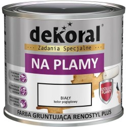 Dekoral Renostyl Plus 0,5L